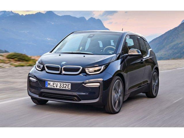 Recensamantul masinilor electrice: 562 de unitati exista in prezent in Romania, dintre care peste jumatate sunt in Bucuresti
