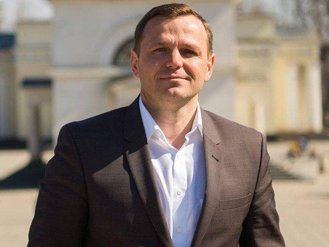 Andrei Nastase cheama oamenii la proteste: Votul a fost desconsiderat de mafie