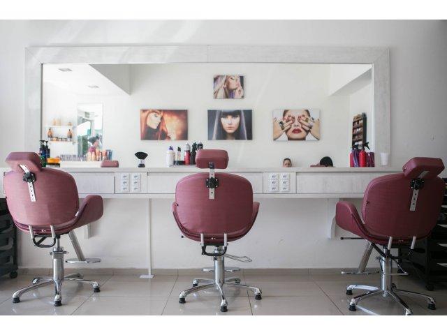Cum Deschizi Un Salon De Coafura In 6 Etape