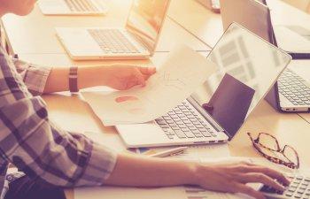 6 investitii necesare pentru orice afacere la inceput de drum