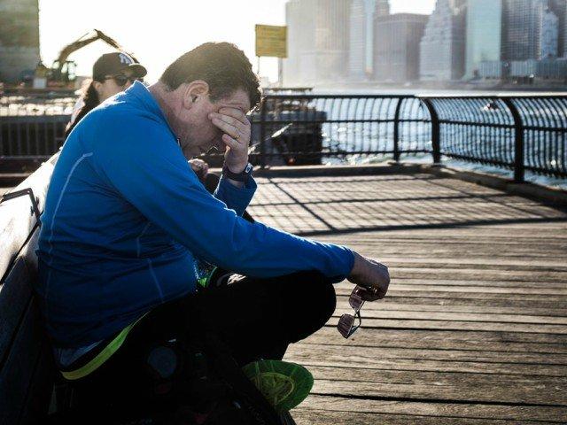 8 metode eficiente de a scapa de starea de oboseala din timpul zilei