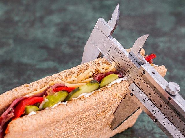 O noua descoperire ar putea deschide calea catre combaterea obezitatii