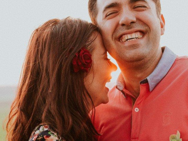Bancuri cu si despre sotii. Cand te poate ajuta nevasta sa devii milionar?