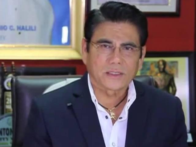 Un primar filipinez a fost impuscat mortal de un lunetist/ VIDEO