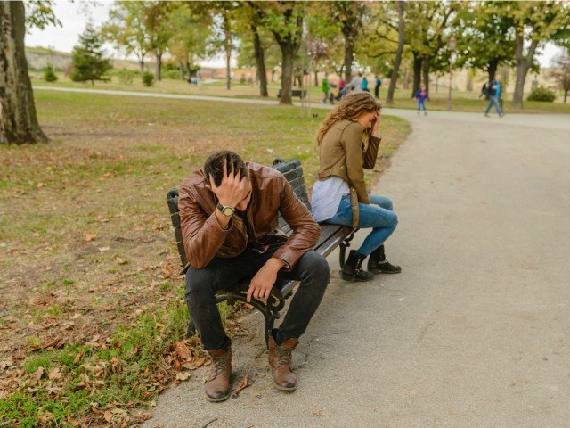 9 lucruri pe care nu ti le spune nimeni despre divort