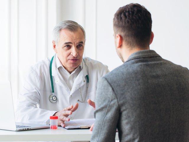 7 greseli pe care medicii si-ar dori sa nu le faci niciodata