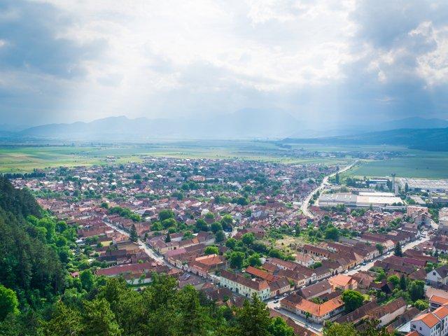 4 strategii care au functionat in dezvoltarea oraselor de provincie