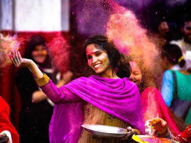 10 lucruri interesante despre India care te-ar putea face sa o vizitezi cat mai curand