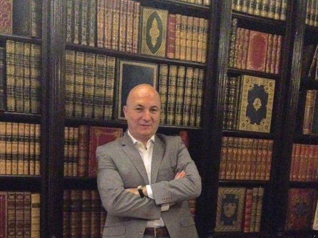 Codrin Stefanescu: Kovesi nu va candida la niciun fel de presedintie, ca nu apuca