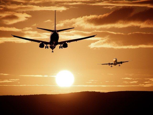 Sfaturi de productivitate de care sa tii cont daca zbori des cu avionul