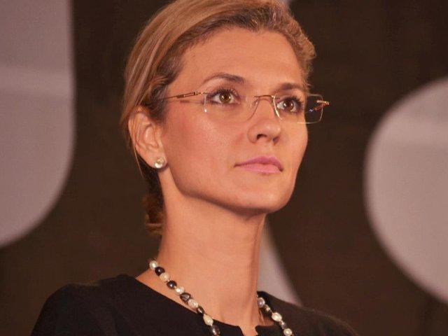 Gorghiu, despre oferta USR facuta lui Kovesi: Cer conducerii acestui partid sa nu devina cinica