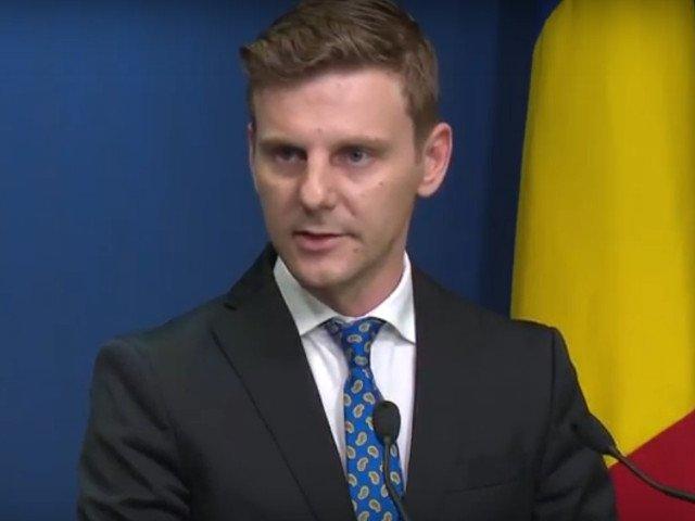 Guvernul a prelungit pana la 31 iulie termenul limita pentru depunerea declaratiei unice privind impozitul pe venit