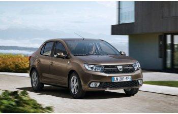 Inmatricularile de masini noi au crescut in Romania cu 33% in prima jumatate a anului. Piata second-hand, in scadere