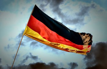 Ambasada Germaniei: In tara noastra, urmarirea penala a abuzului in serviciu este reglementata prin mai multe legi