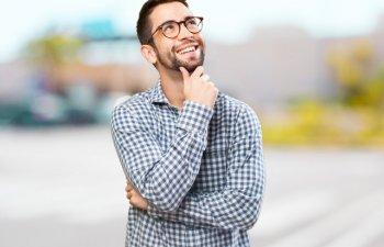 10 ghicitori amuzante care te vor pune in dificultate