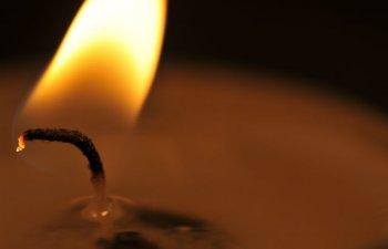 Actorul Cornel Garbea a murit