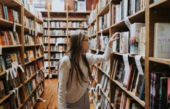 10 cele mai impresionante librarii din lume. Detaliile inedite ce le diferentiaza de cele obisnuite!