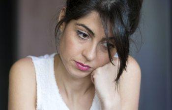 5 mituri periculoase despre stres