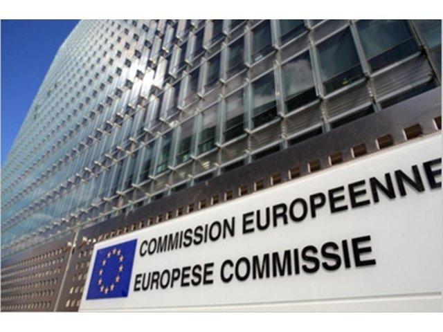 Comisia Europeana cere Airbnb respectarea normelor UE de protectie a consumatorilor si transparenta in privinta preturilor aplicate