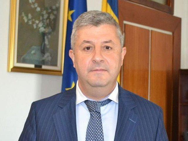 """Iordache: Comisia de la Venetia a laudat """"separatia carierelor"""" magistratilor prin transferarea competentelor de numiri"""