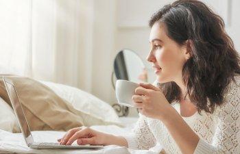5 ponturi care te ajuta sa cumperi lucruri scumpe cu bani putini