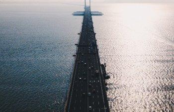 Top 10 cele mai lungi autostrazi din lume