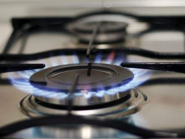 Plafonarea pretului la gaze ar distorsiona piata si ar aduce Romaniei un nou infringement din partea Comisiei Europene