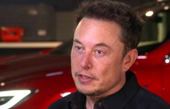 Investitorii Tesla se arata revoltati de atitudinea lui Elon Musk