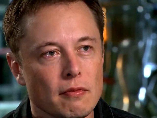 Elon Musk si-a cerut scuze pentru declaratiile care i-au infuriat pe investitorii Tesla