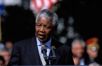 Mostenirea lasata de Nelson Mandela. 10+1 moduri in care a schimbat fata Africii de Sud