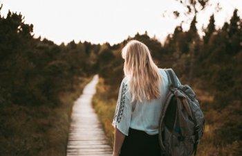 10+ obiceiuri pe care orice crestin ar fi bine sa le respecte de Sfantul Ilie
