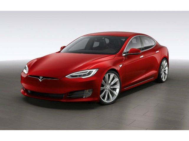 """Tesla, acuzata de """"frauda"""" in Germania: clientii care au primit 4.000 de euro la achizitionarea unei masini, obligati sa ii returneze"""