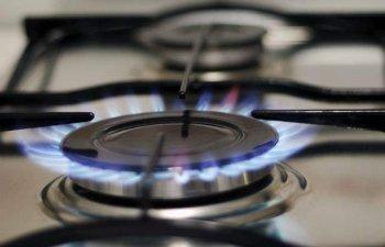 Pretul de vanzare a gazelor naturale din productia interna la producatori ar putea fi plafonat la 55 lei/Mwh pana in 2021