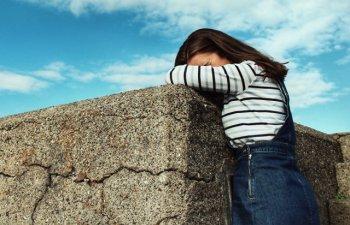 Superstitii la un alt nivel: 9 lucruri bizare care ar atrage ghinionul