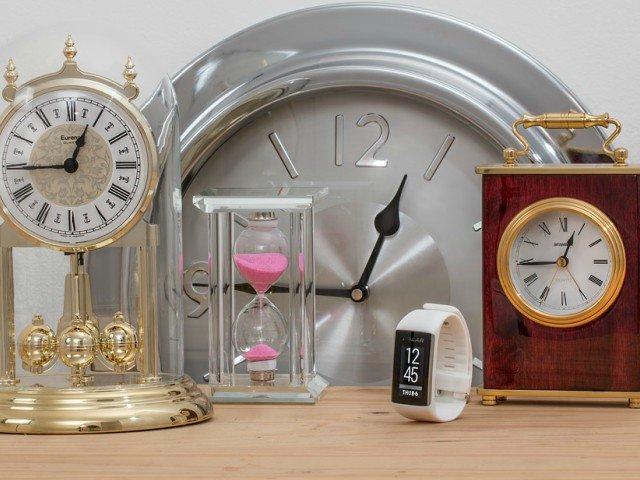 Lumea inainte de aparitia ceasului: 12 metode neconventionale prin care se tinea evidenta timpului
