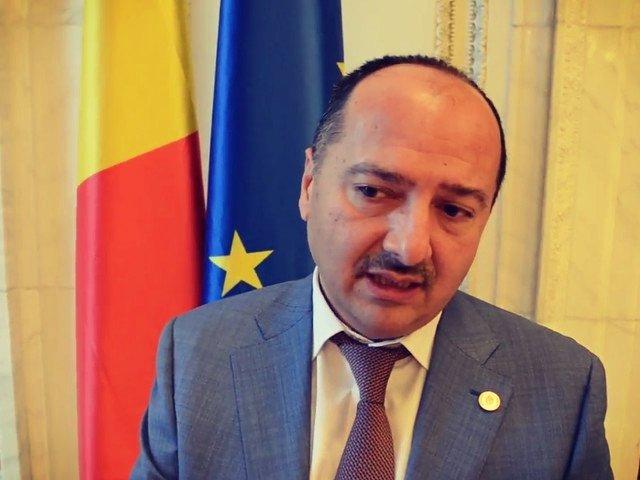 Borza: Romania este paralizata de dictatura functionarimii. O veritabila Cosa Nostra-corupta