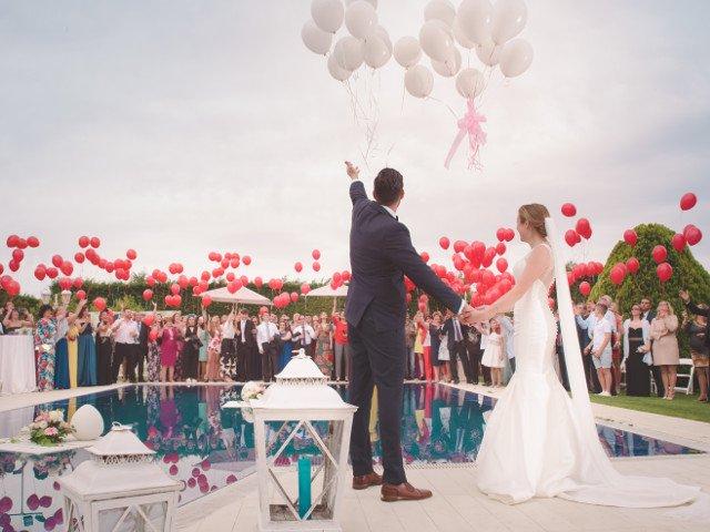 6 detalii de care sa tii cont cand iti alegi invitatia de nunta
