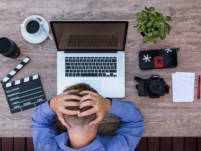 Delasare vs motivatie: 9 greseli pe care le fac persoanele negativiste
