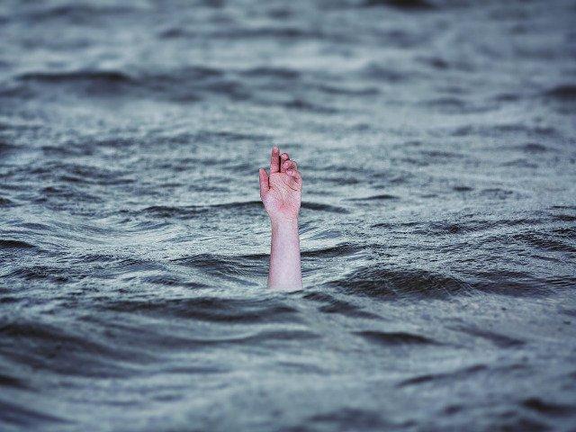 Un tanar de 17 ani, de la un centru de plasament din Dorohoi, a murit inecat
