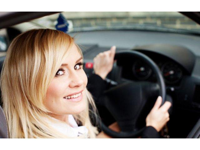 Proiect de lege: inmatricularea masinilor cu volan pe dreapta importate din afara Uniunii Europene va fi interzisa