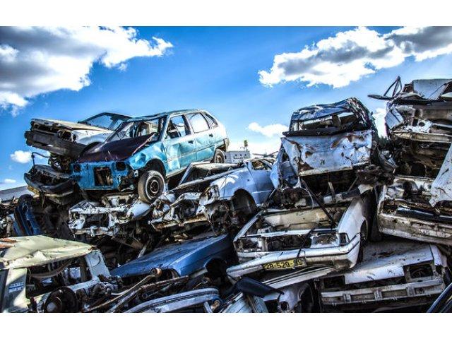 Proiectul Rabla pentru Bucuresti a fost aprobat: voucher de 9.000 de lei pentru cumpararea de masini noi si produse electronice si electrocasnice