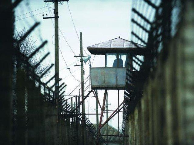 """Sindicalistii din penitenciare anunta calendarul protestelor  fata de """"indolenta si incompetenta ministrului Justitiei"""""""