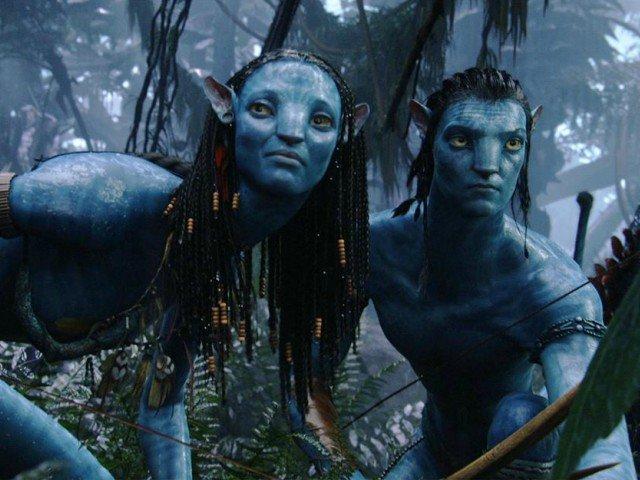 11 limbaje fascinante inventate in filme si carti