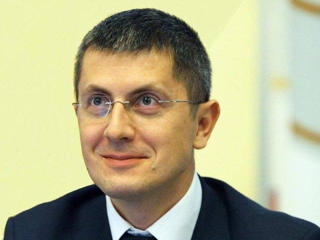 "Barna: Campania ""Fara Penali in functii publice"" a adunat 450.000 de semnaturi"