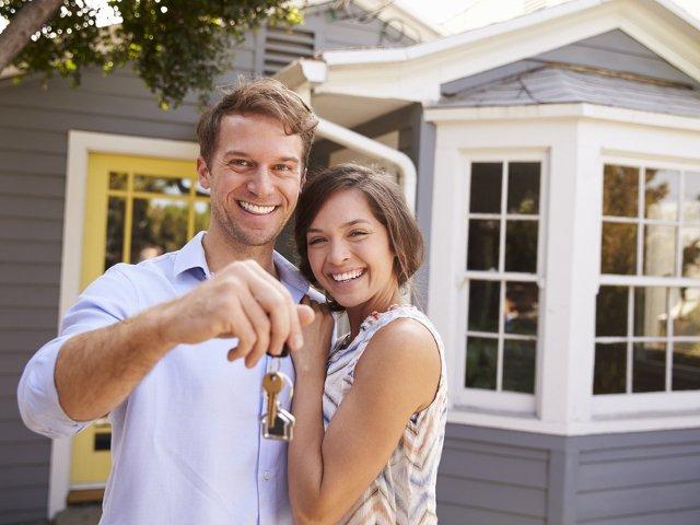Cum sa obtii o casa cu un buget redus. Ce solutii ai la dispozitie