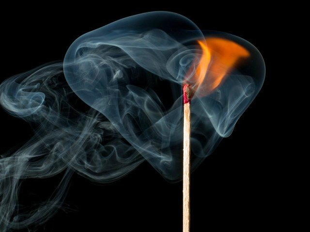 Mirosuri ciudate pe care oamenii le plac fara sa recunoasca