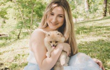 9 greseli care scurteaza viata animalelor de companie