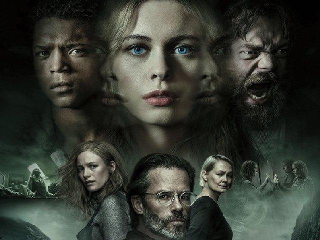 """Netflix lanseaza un nou trailer pentru serialul """"The Innocents"""""""