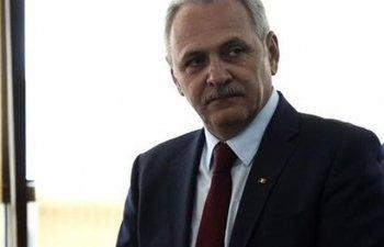 Dragnea: Pentru Iohannis normalitatea este sa dea acest guvern jos, sa rupa majoritatea parlamentara, prin violenta