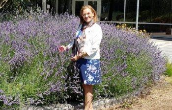 USR o reclama pe Maria Grapini la CNCD pentru insultarea Diasporei